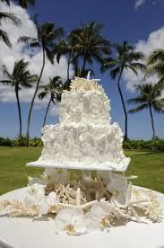 image result for hawaiian themed wedding decor cakes pinterest