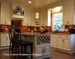kitchen remodel ideas qd design homes llc