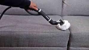 nettoyer canap tissus nettoyer un canapé en tissu a propos de comment nettoyer un canapé