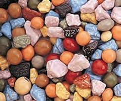 where can i buy chocolate rocks buy chocolate rocks nuggets candy 1lb bag online best prices in