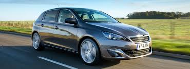 peugeot series the best alternatives to the bmw 1 series carwow