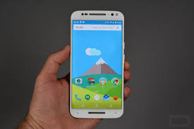 moto x pure edition black friday 5 reasons the moto x pure edition is worth buying droid life