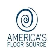second and seven 8 sho america s floor source office