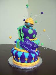 happy 50th birthday cakes u2014 marifarthing blog chic 50th birthday