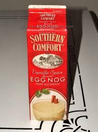 Southern Comfort Review Best 25 Southern Comfort Eggnog Ideas On Pinterest Easy Eggnog