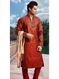 groom indian wedding dress indian groom series groom wedding wear 2 india s wedding