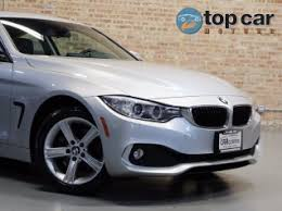 used bmw 4 series cars for sale used bmw 4 series for sale in chicago il 103 used 4 series