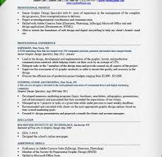 download design resume samples haadyaooverbayresort com