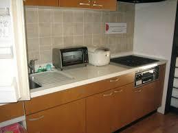 wholesale kitchen appliances kitchen appliance wholesale kitchen kitchen storage home design