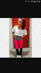 80s Workout Halloween Costume 25 80s Workout Costume Ideas 80s Theme