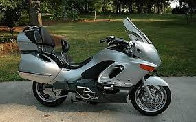 2002 bmw k1200lt moto zombdrive com