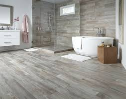 Formica Laminate Flooring Laminate Flooring Reviews Gra S Nz Formica Australia Floor For