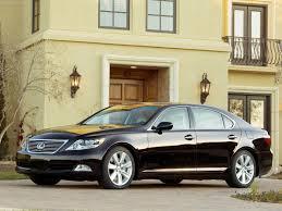 lexus ls 460 horsepower 2008 lexus ls 600h l 2008 pictures information u0026 specs