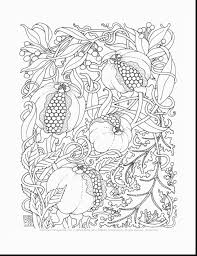 surprising printable intricate coloring pages adults