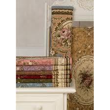 tappeto blanc mariclo blanc maricl祺 tappeto shabby 140x195 cm