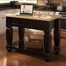 kitchen islands wheels light wooden kitchen cabinet white marble