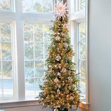 corner christmas tree salzburg corner christmas tree improvements catalog