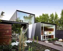new home builders melbourne carlisle homes new home designs melbourne home builders wonderful orleans home