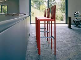 modern kitchen bar stools modern italian bar stools designer bar and counter stools made in