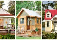 small cottage home designs tiny cottage house plans cool lake house designs small lake cottage