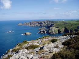 The Fife Coastal Path Home Pembrokeshire Coast Path Walking Holidays With Celtic Trails