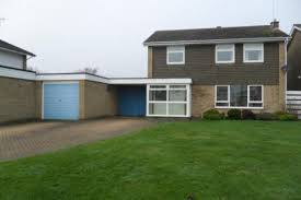 4 Bedroom House For Rent Peterborough 4 Bedroom Houses To Let In Peterborough Primelocation