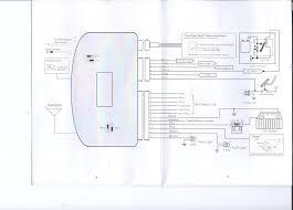 ford fiesta mk4 central locking wiring diagram wiring diagram