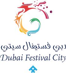 dubai festival city wikipedia