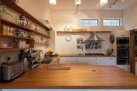 loge tout cuisine cuisine loge tout cuisine avec or couleur loge tout cuisine idees