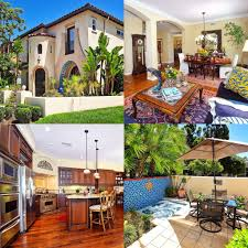 san diego real estate blog u003cp u003e2866 w porter road san diego ca