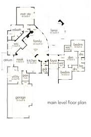 home plans with courtyard designs this is my exceptional atrium