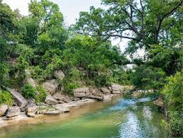Land For Sale Comfort Texas Comfort Kendall County Tx Land For Sale 259 Acres At Landwatch Com