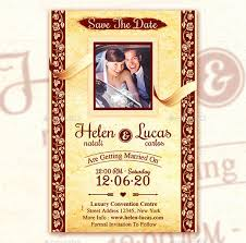 Wedding Invite Template Elegant Wedding Invitation Templates Iidaemilia Com
