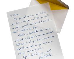 patriotexpressus mesmerizing how to write a letter requesting