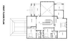 house designs and floor plans in nigeria inspiring beautiful house design and floor plan in nigeria modern