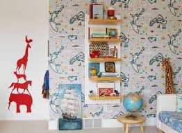Kid Room Wallpaper by 41 Best One More Mushroom Blog Images On Pinterest Children