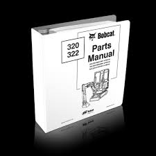 bobcat 320 parts images reverse search