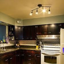 lighting in the kitchen ideas mesmerizing kitchen lighting design
