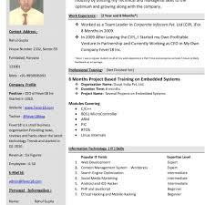 resume templates 2016 word resume template current templates new cv format in word 2016
