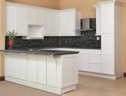 Home Depot Unfinished Cabinets Fearsome Photograph Munggah Excellent Joss Attractive Yoben
