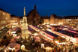 europe u0027s best christmas festivals holidays travel channel