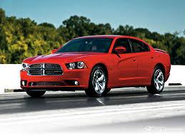 Dodge Challenger Parts - 2010 dodge challenger rt performance parts car insurance info