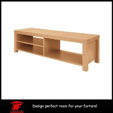 Led Tv Table Furniture Mdf Furniture Plasma Tv Lcd Tv Led Tv Table Design Buy Led Tv