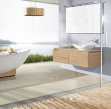 bathroom design software home design bathroom design pictures interior style industry