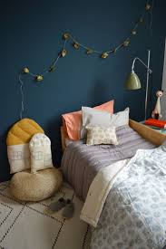 697 best blue room decor inspiration images on pinterest all by camomile london
