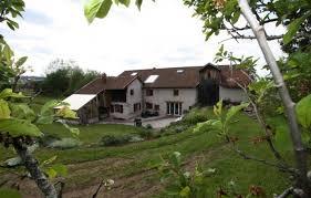 chambre d hote a gerardmer chambre d hôtes à gerbépal avec 6 logements 90688522 seloger