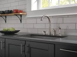 bellini kitchen collection delta faucet
