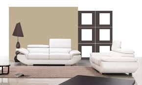 online get cheap modern sofa set white aliexpress com alibaba group