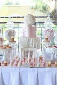 Pink Wedding Candy Buffet by 114 Best Wedding Candy Buffet Ideas Images On Pinterest Wedding