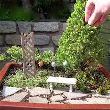 diy japanese garden diy japanese garden google search diy